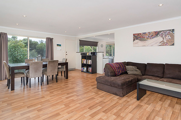 Recently Sold 6 and 6A Mail Road, HARROGATE, 5244, South Australia