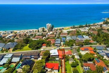 Recently Listed 32a Edgecliffe Boulevard, COLLAROY PLATEAU, 2097, New South Wales