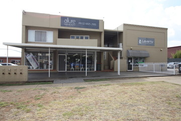 Recently Sold 53-55 Fernleigh road, WAGGA WAGGA, 2650, New South Wales