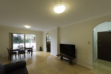 Recently Sold 11/24-28 Porthacking road, SYLVANIA, 2224, New South Wales