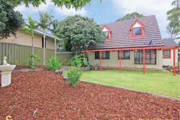 Recently Sold 6 Moffatt Street, REYNELLA, 5161, South Australia