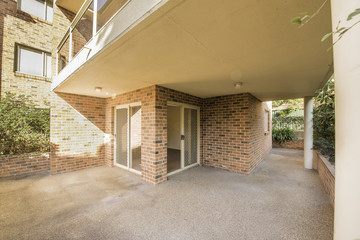 Recently Sold 3/19-21 Kiora road, MIRANDA, 2228, New South Wales
