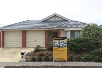 Recently Sold 3 Tintara Walk, NOARLUNGA DOWNS, 5168, South Australia