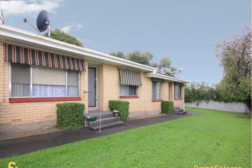 Recently Sold 2/38 Maturin Avenue, CHRISTIES BEACH, 5165, South Australia