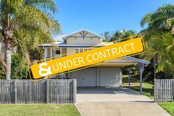 Recently Sold 33 Harbour Terrace, GLADSTONE CENTRAL, 4680, Queensland