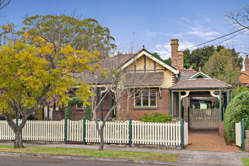 Recently Sold 14 Murray Street, CROYDON, 2132, New South Wales