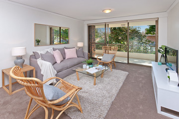 Recently Sold 23/40B Barry Street, NEUTRAL BAY, 2089, New South Wales