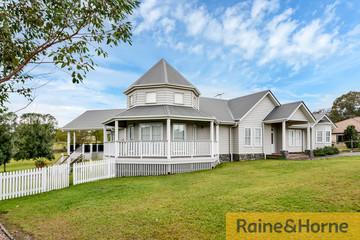 Recently Sold 1 BRECKLYN CLOSE, DAYBORO, 4521, Queensland
