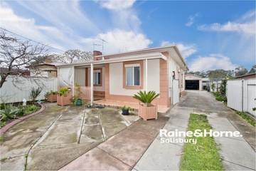 Recently Sold 41 Woodyates Avenue, SALISBURY NORTH, 5108, South Australia