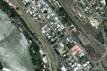 Recently Sold Lot 79 Railway Terrace, TAILEM BEND, 5259, South Australia