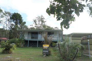 Recently Sold 3 ASHTON STREET, MACLEAY ISLAND, 4184, Queensland