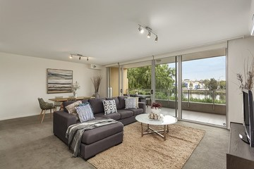 Recently Sold 30/2 Saltriver place, FOOTSCRAY, 3011, Victoria