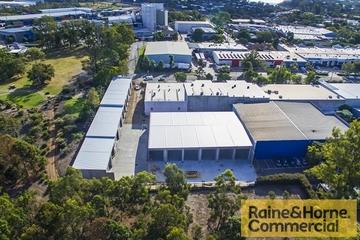 Recently Sold 18/42 Walker Street, TENNYSON, 4105, Queensland