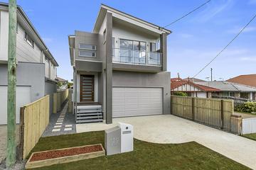 Recently Sold 129 HENRY STREET, WYNNUM, 4178, Queensland
