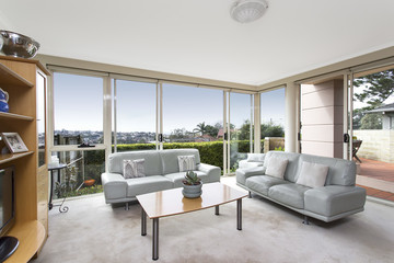 Recently Sold 3/14E Dudley Street, RANDWICK, 2031, New South Wales