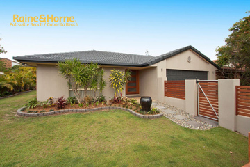 Recently Sold 26 Tallowood Avenue, CABARITA BEACH, 2488, New South Wales