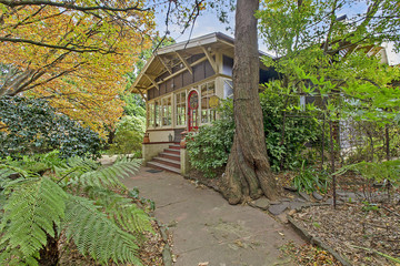 Recently Sold 14 Warialda Street, KATOOMBA, 2780, New South Wales