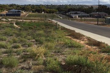 Recently Sold Lot 24 Avoca Dell Estate, MURRAY BRIDGE, 5253, South Australia