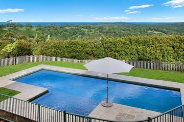 Recently Sold 163 Coopers Shoot Road, COOPERS SHOOT, 2479, New South Wales