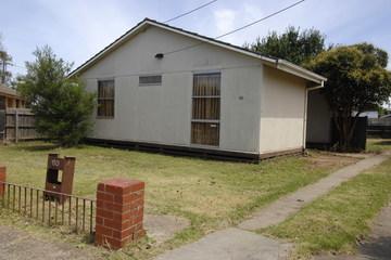 Recently Sold 60 Market rd, WERRIBEE, 3030, Victoria