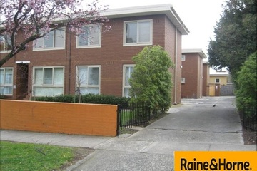 Recently Sold 4/64-66 Scott Street, DANDENONG, 3175, Victoria