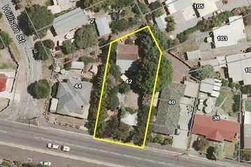 Recently Sold 42 Flinders Highway, PORT LINCOLN, 5606, South Australia