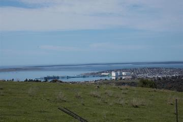 Recently Sold Lot 15 Winter Hill Drive, PORT LINCOLN, 5606, South Australia