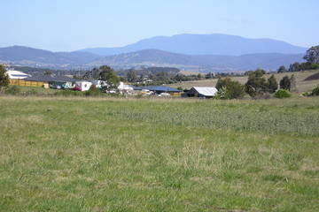 Recently Sold Lot 17 Valley View Close, SORELL, 7172, Tasmania