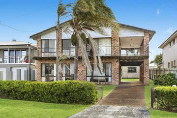 Recently Sold 7 Currawong Street, BLUE BAY, 2261, New South Wales