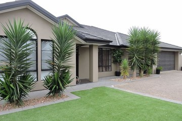 Recently Sold 7 Prosperity Grove, MURRAY BRIDGE, 5253, South Australia