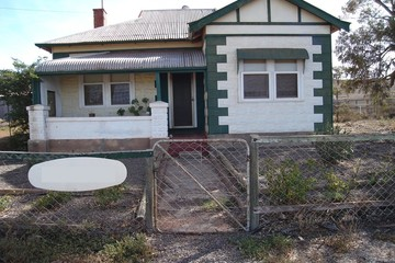 Recently Sold 272 Earle Street, IRON KNOB, 5601, South Australia