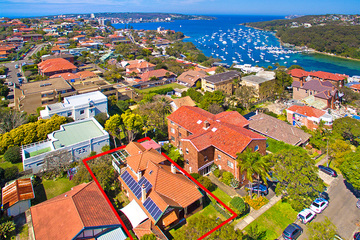 Recently Sold 12 Boyle Street, BALGOWLAH, 2093, New South Wales