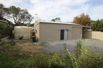 Recently Sold 29 Greenly Avenue, COFFIN BAY, 5607, South Australia