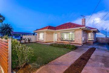 Recently Sold 61 Sansom Road, SEMAPHORE PARK, 5019, South Australia