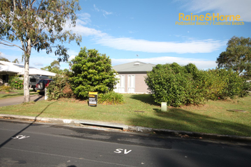 Recently Sold 86 Sugar Glider Drive, POTTSVILLE, 2489, New South Wales