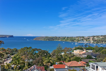 Recently Listed 2 Glencarron Avenue, MOSMAN, 2088, New South Wales