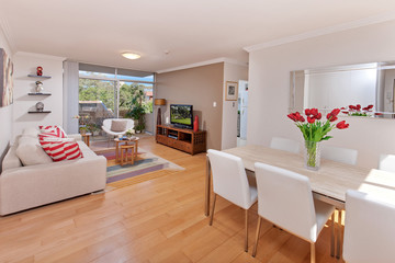 Recently Sold 3/1 Cranbrook Avenue, CREMORNE, 2090, New South Wales