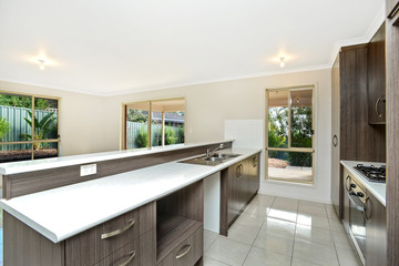 Recently Sold 2/12 Kangarilla Road, MCLAREN VALE, 5171, South Australia