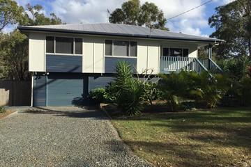 Recently Sold 15 Rhodes St, MACLEAY ISLAND, 4184, Queensland