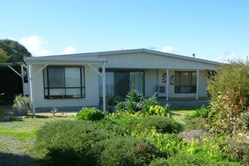 Recently Listed 400 Seven Mile Road, MENINGIE, 5264, South Australia