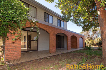 Recently Sold 192 Third Avenue, NARROMINE, 2821, New South Wales