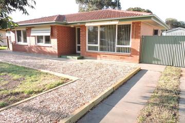 Recently Sold 34 Hindmarsh Road, MURRAY BRIDGE, 5253, South Australia