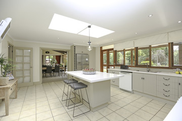 Recently Sold 7 Weemala Court, MOUNT NELSON, 7007, Tasmania