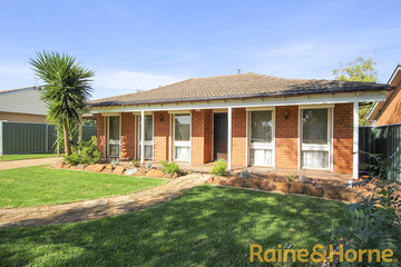 Recently Sold 247 Myall Street, DUBBO, 2830, New South Wales