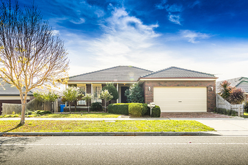 Recently Sold 20 Vivienne Way, BERWICK, 3806, Victoria