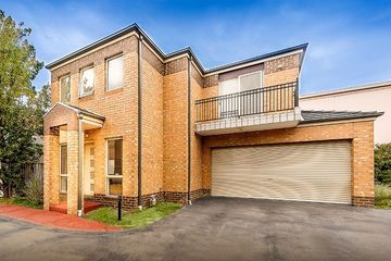 Recently Sold 5/542-544 Springvale Road, SPRINGVALE SOUTH, 3172, Victoria
