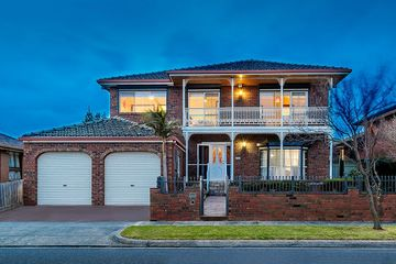 Recently Sold 80 James Street, DANDENONG, 3175, Victoria