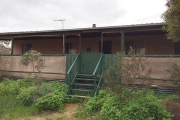 Recently Sold 1583B Bowhill Road, MURRAY BRIDGE, 5253, South Australia