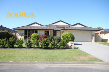 Recently Sold 17 Border Crescent, POTTSVILLE, 2489, New South Wales