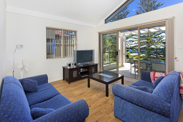 Recently Sold 15/87 Manning Street, KIAMA, 2533, New South Wales
